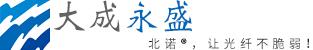 大成永盛—光纤传感专家